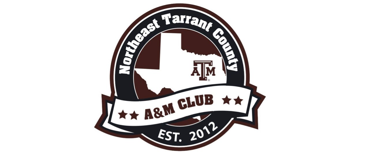 Northeast Tarrant County A&M Club