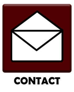 Contact NETC A&M Club