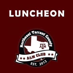 NETC Luncheon