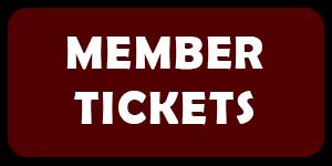 Member Tickets